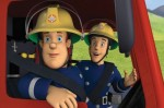 Fireman Sam and Elvis Cridlington, Google Images. Yahoo Image Search