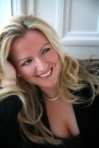 Michelle Mone, Google Images, The Apprentice, Yahoo Image Search