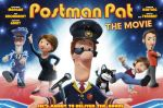 Postman Pat the Movie, Yahoo Image Search, Google Images